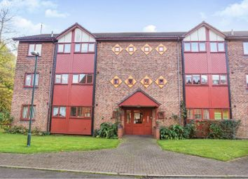 3 bed property for sale in Crofton Gardens, Castle Bromwich, Birmingham B36
