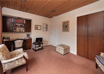 The Rowans, Baildon, Shipley, West Yorkshire BD17