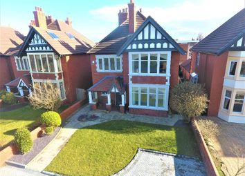 4 bed detached house for sale in St Annes Road East, St Annes, Lytham St Annes, Lancashire FY8
