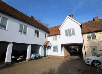 Thumbnail Office to let in The Chestnuts, Stortford Road, Dunmow
