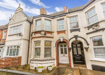 Thumbnail 1 bedroom flat for sale in Chingford Lane, Woodford Green