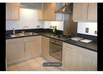 Heatcote Road, Camberley GU15. Room to rent