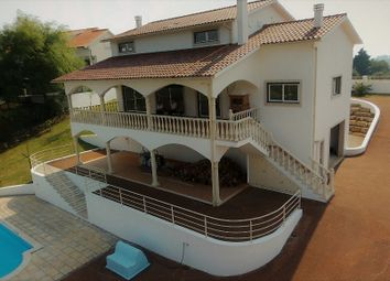 Thumbnail 4 bed detached house for sale in Camarinha, Podentes, Penela, Coimbra, Central Portugal