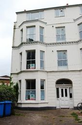 Thumbnail 1 bed flat for sale in Fairfield Avenue, Ramsey