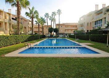 Thumbnail 2 bed apartment for sale in Gabriela Mistral, Torrevieja, Alicante, Valencia, Spain