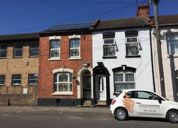 Thumbnail Room to rent in Overstone Rd, Northampton