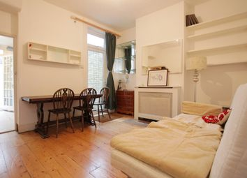 3 bed terraced house to rent in Heythorp Street, London SW18