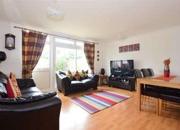 Thumbnail 3 bedroom terraced house for sale in Malabar Street, London