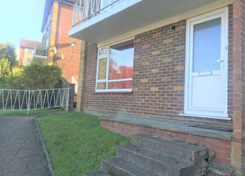 Thumbnail 2 bed flat to rent in High Wycombe, Buckinghamshire