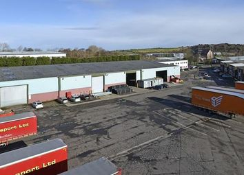 Thumbnail Light industrial to let in Units A, Fallbank Industrial Estate, Barnsley