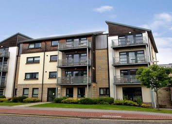 2 bed flat to rent in Hammerman Drive, Aberdeen AB24