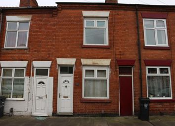 Thumbnail 2 bed terraced house for sale in Pool Road, Newfoundpool