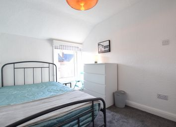 Room to rent in Cambridge Street, Scarborough YO12
