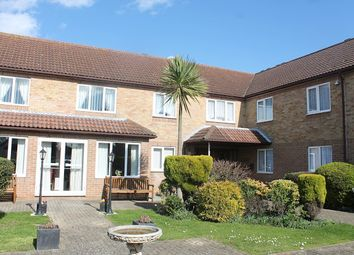 Thumbnail 1 bed property to rent in Coppins Road, Clacton-On-Sea