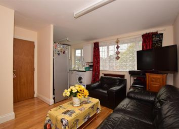 Thumbnail 2 bed flat for sale in Westmead Road, Sutton, Surrey