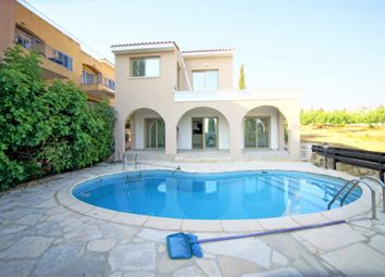 Thumbnail Villa for sale in Paphos, Pegia, Peyia, Paphos, Cyprus