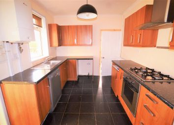 Thumbnail 3 bed terraced house for sale in Brynlloi Road, Glanamman, Ammanford