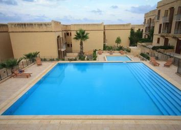 Thumbnail 3 bed property for sale in Ghajnsielem, Coast, Malta