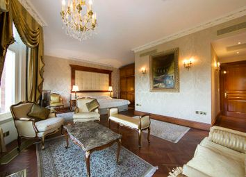 Thumbnail 5 bed flat to rent in Cumberland House, Kensington Road, London
