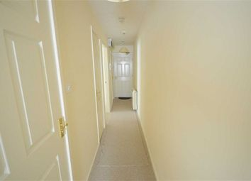 Thumbnail 2 bed flat to rent in Navigation Loop, Stone