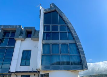 2 bed flat for sale in Driftwood, Forty Foot Way, West Bay, Bridport DT6