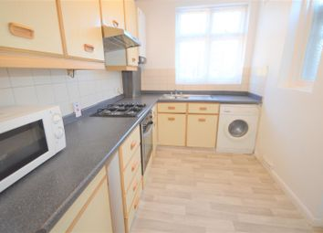 Thumbnail 5 bed property to rent in Herbert Road, London