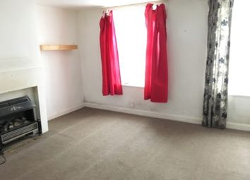 Thumbnail 1 bed flat to rent in 131B East Parade, Keighley