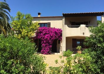 Thumbnail 4 bed property for sale in 34200, Sete, Fr