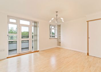 Thumbnail 3 bedroom flat to rent in Champion Hill, London