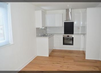 Thumbnail 1 bed flat to rent in Globe Mews, Beverley
