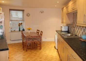 Thumbnail 2 bed flat for sale in Apartment 4 Atholl Buildings Peel, Isle Of Man