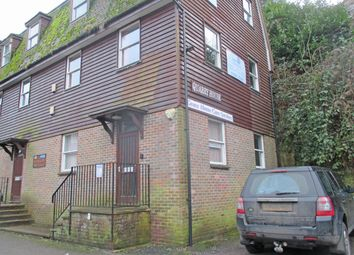 Thumbnail Office to let in Suite 2 Quarry House, Mill Lane, Uckfield