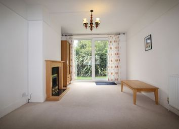 Thumbnail 3 bed detached house to rent in Cavendish Road, Bognor Regis