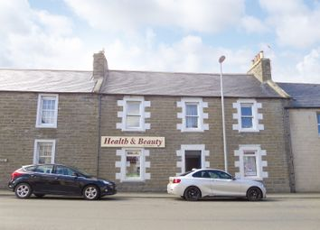Thumbnail Retail premises for sale in Princes Street, Thurso