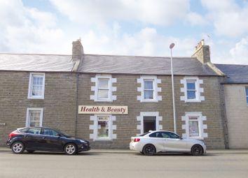 Thumbnail Retail premises for sale in Princes Street, Thurso