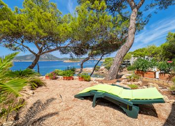 Thumbnail 3 bed apartment for sale in 07159, San Telmo, Spain