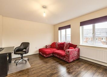 Thumbnail 3 bed terraced house for sale in Balmoral Close, Blackburn, Lancashire