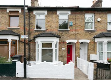 3 bed terraced house to rent in Gaywood Road, London E17