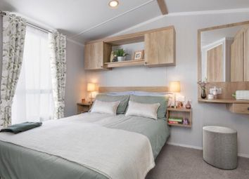 3 bed detached house for sale in Llanrug, Caernarfon LL55