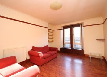 Thumbnail 1 bedroom flat for sale in Melville Street, Falkirk, Stirlingshire