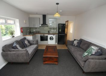 Thumbnail 2 bed property to rent in Cannon Hill Drive, Cannon Park, Cannon Park