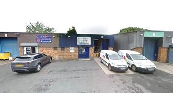 Thumbnail Light industrial to let in Units 5 & 7, Kensington Industrial Estate, Southport