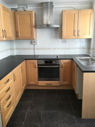 Thumbnail 3 bedroom terraced house to rent in Owen Road, Liverpool