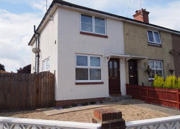 Thumbnail 2 bed property to rent in Buxton Drive, Bexhill-On-Sea
