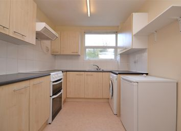 Thumbnail 2 bed flat to rent in Dahlia Gardens, Bath