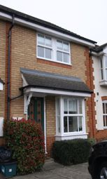 Thumbnail 2 bed property to rent in Prestwich Place, Oxford