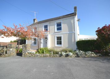 Thumbnail 7 bed detached house for sale in Bridge Street, St. Clears, Carmarthen