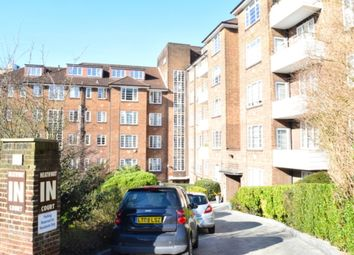 Thumbnail 2 bed flat for sale in Heathway Court, Corner West Heath Road, Childs Hill, London