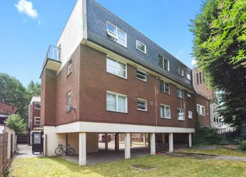 Thumbnail 2 bed flat to rent in Merchant Street, Bow
