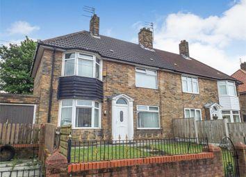 3 bed semi-detached house for sale in Stockbridge Lane, Liverpool, Merseyside L36